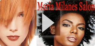 Maria Milanes - Click Here to Watch Video
